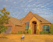 502 Elm Grove Trail, Forney image
