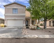 1036 E Omega Drive, San Tan Valley image