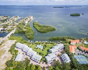1375 Pinellas Bayway  S Unit 25, Tierra Verde image