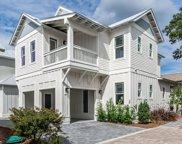 38 Grayton Boulevard Unit #Lot 4, Santa Rosa Beach image
