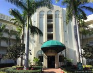 10750 Nw 66th St Unit #304, Doral image