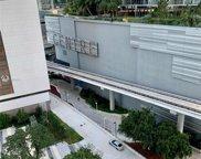 31 Se 6th St Unit #1607, Miami image