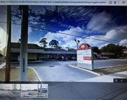1001 W 434 State Rd  W, Casselberry image
