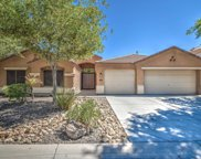 8619 S 46th Drive, Laveen image