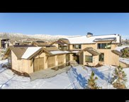 532 N Red Mountain Court (219) Unit 219, Heber City image