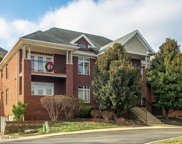 15304 Royal Troon Ave, Louisville image