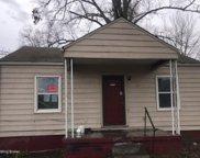 2612 Martin Ave, Louisville image