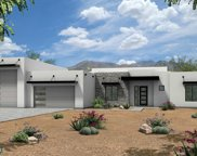 6357 E Maguay Road, Cave Creek image