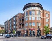 945 Burlington Avenue Unit #202, Downers Grove image