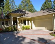 60841 Willow Creek, Bend, OR image