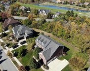 12192 Steepleview  Court, Fishers image