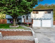 17807 30th Dr SE, Bothell image