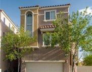 9389 Furnace Gulch Avenue, Las Vegas image