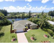3230 NW 23rd ST, Cape Coral image