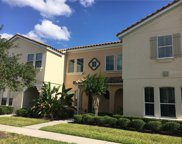 2954 Aqua Virgo Loop Unit 53, Orlando image