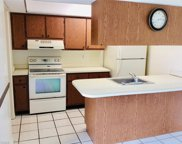 1632 Orchid  Boulevard, Cape Coral image