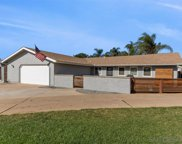 880 Catherine Ave, San Marcos image
