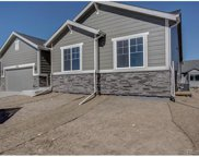 7356 Greenwater Circle, Castle Rock image