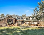 64355 Northwest Schibel, Bend, OR image