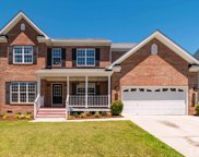 1064 Evening Shade Avenue, Rolesville image