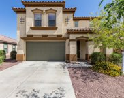 16430 W Prickly Pear Trail, Surprise image