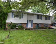 12508 WINDBROOK DRIVE, Clinton image
