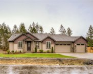 4830 Plover St NE, Lacey image