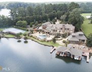 3108 Lake Jodeco Unit 007, Lake Spivey image