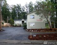 550 University Rd, Friday Harbor image