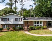 400 Northbrook Drive, Raleigh image