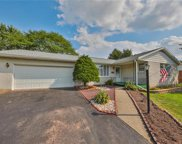 3138 Terrace, Whitehall Township image