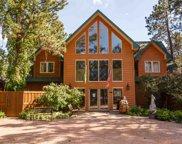 23165 Horseman Ranch, Rapid City image
