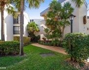 1640 Twelve Oaks Way Unit #201, North Palm Beach image