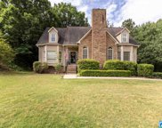 708 Southdale Cir, Hoover image