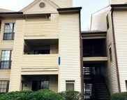 6906 MARY CAROLINE CIRCLE Unit #E, Alexandria image