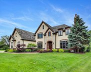 1421 Vineyard Lane, Libertyville image