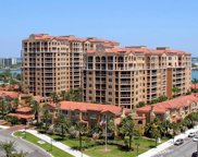 501 Mandalay Avenue Unit 607, Clearwater Beach image