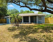 6701 S Kissimmee Street, Tampa image