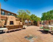 19777 N 76th Street Unit #3332, Scottsdale image
