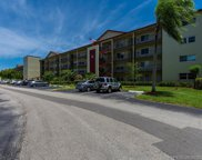 901 Sw 128th Ave Unit #201E, Pembroke Pines image