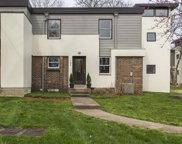 940 Gale Ln, Unit 151 Unit #151, Nashville image