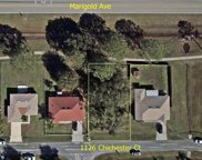 1126 Chichester Court, Kissimmee image