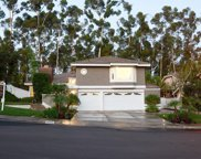 10415 Summerwood Ct, Scripps Ranch image