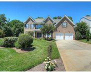 6823  Olde Sycamore Drive, Mint Hill image