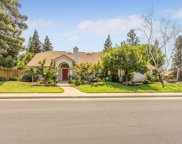 2480 Richert, Clovis image