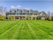 156 High Street, Mullica Hill image