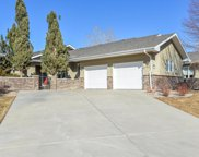 5824 Watson Drive, Fort Collins image