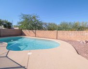 1230 W Crystal Palace, Oro Valley image