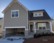 1004 Brayden Drive Lot 4, Fairview image