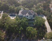 28 Trophy Ridge, San Antonio image